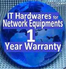 Cisco UBR-MC88V 1 Year Warranty uBR7200 DOCSIS3.0 Modem Card, 8 DS w/Upx, 8 US