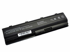 New For HP Pavilion dv6 dv5 g6 g7 dm4 G72 593553-001 COMPAQ Laptop Battery USA