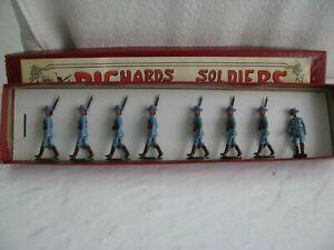 toy soldier- German East Africa