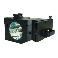 TV lamp TY-LA2005 fit for PANASONIC PT-56DLX25/PT-56DLX75/PT-61DLX75/PT-61DLX25