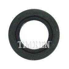 Timken 710491 Frt Axle Seal
