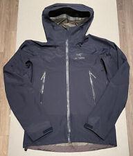 Arc'teryx Beta SL Gore-Tex Jacket for Men, Size Small - Tui