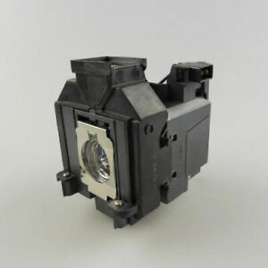 Projector lamp ELPLP69/V13H010L69 for EH-TW8000/EH-TW9000/EH-TW9000W/EH-TW9100