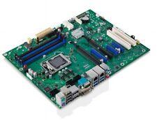 Fujitsu Mainboard D3446-S2 based on Intel(c) C236