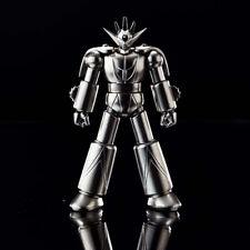 Absolute Chogokin - Dynamic Series - Getter Dragon Die-Cast Figure Bandai