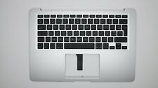 """TOPCASE AVEC CLAVIER AZERTY FR POUR MacBook Air 13"""" A1466 2013 - 2017"""