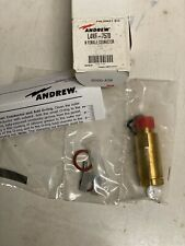 Andrew L4NF-7570 N Female Connector