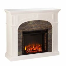 Cool Stone Fireplace Mantels Surrounds For Sale Ebay Download Free Architecture Designs Scobabritishbridgeorg