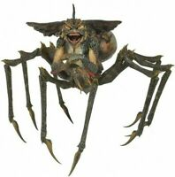 Gremlins 2: The New Batch Action Figure - Spider Gremlin Deluxe Box  - NECA