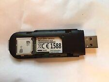 ZTE MF667 UMTS Stick - Internet Stick - Surfstick 21,6 Mbit simlockfreii