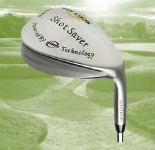 Ray Cook Alien Golf Club Wedge, 56 Deg Left Hand or 60 Deg Right Hand