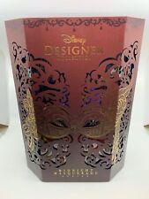 Disney ESMERALDA Midnight Masquerade Designer Doll Limited Edition  *IN-HAND*