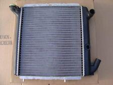 Radiatore acqua radiator ORIGINALE Renault R9 - R11 C TC GTC TCE GTL GTS TL ....