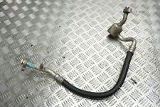 Plastique chauffe-eau tuyau tube pour FORD TRANSIT CONNECT FOCUS MK1 1108264