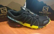 Salomon Speedcross 4 Uomo 392398 Taglia 46 2/3