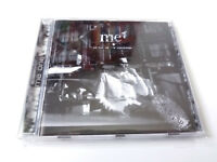 "ME ONE 1 ""AS FAR AS I'M CONCERNED"" CD 12 TRACKS COMO NUEVO"