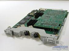 Nortel Optera 2x1000SX 1.2G RPR NTN438MA 850NM Optic Module