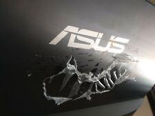 """ASUS VZ279H 27""""Frameless Ultra-low Blue Light IPS Monitor #E3455"""