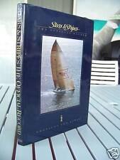 STARS & STRIPES BY MICHAEL LEVITT 1992