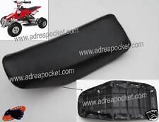 Selle Pocket Quad ou supermotard 47/49cc