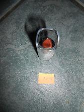 La Femme Lipstick - LF-8 (Contains Aloe Vera and Vitamin E)