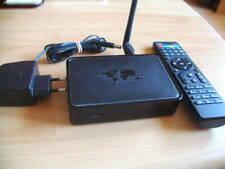 MAG 275 IPTV BOX Russische TV ohne ABO