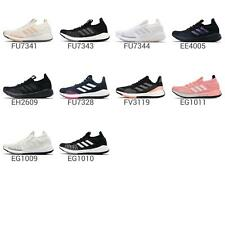 adidas PulseBOOST HD W Womens Running Shoes BOOST Insole Sneakers Pick 1