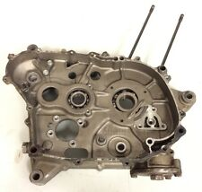 87 88 89 90 SUZUKI LT250S QUADSPORT RIGHT SIDE INNER CRANKCASE CASE ENGINE