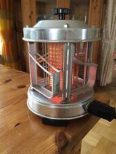 DDR Toaster 4 Toast Spitzenprodukt