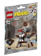Lego 41558 - Mixels: Mixadel - NUEVO