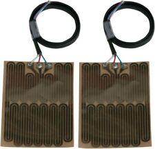 "RSI Racing Hi-Power Grip Heater Element Kit GH-1 Standard (4"" L) 0631-0024"