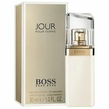 Hugo Boss Jour Profumo Eau de Parfum Donna Vapo Spray Originale 30ml
