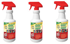 3 pack EZ Strip All Purpose Remover 16 oz  Removes about everyting  NEW