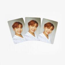 [BTS]Love Yourself L version Official Photocard 1pc/J-HOPE/Bangtan Boys