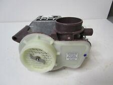 New listing Ge Dishwasher Pump & Motor (3150rpm, 60Hz) Wd26X78 Wd26X10013 165D6834P001 Asmn