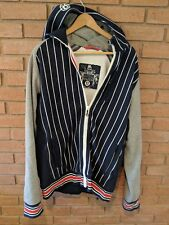 Mens Lululemon Pacific Beach/Core Hoodie USA Olympics Special Edition Size Large