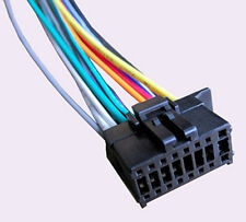 s l225 car electronics wire harnesses ebay deh-p5000ub wiring diagram at edmiracle.co