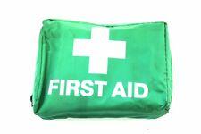 Pequeño kit de primeros auxilios