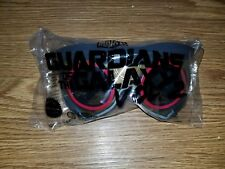 Guardians of the Galaxy Vol.2 StarLord RealD 3D Glasses Promo Cosplay IMAX 2N
