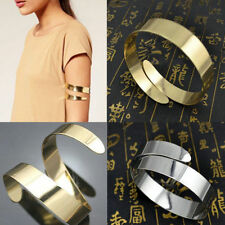 Bangle Upper Arm Costume Bracelets