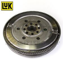 For BMW 318i 318is 318ti Z3 91-99 Air Conditioning Dual Mass Flywheel LuK DMF017