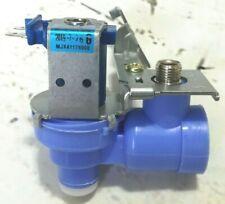 MJX41178908 LG Refrigerator Water Valve Ermjx 41178908, AP4451762, PS7784018