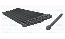 Cylinder Head Bolt Set PEUGEOT 3008 16V 1.6 150 EP6DT(5FX) (6/2009-)