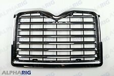 REPLACEMENT CHROME GRILLE MACK PINNACLE CX SERIES 2012 2013 2014 2015 NEW