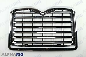 REPLACEMENT CHROME GRILLE MACK VISION II 1998 1999 2000 2001 NEW