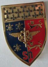 BSN Bureau service National RENNES Bretagne