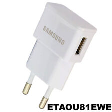 Caricabatterie microUSB Samsung BULK per LG Google Nexus 4 E960 MAV6