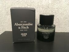 COLDEN by Abercrombie & Fitch EDT spray 1oz/ 30ml
