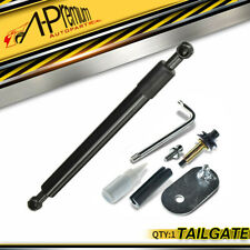 Tailgate Assist Shocks Lift Supports for Dodge Ram 1500 2500 3500 09-19 DZ43301