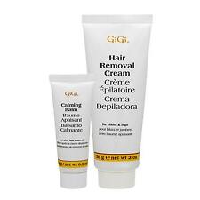 Gigi Balm Hair Removal Creams Sprays For Sale In Stock Ebay